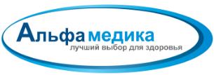 Интернет-магазин здоровья