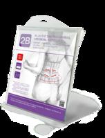 Бандаж корсет ортопедический 2В  Medtextile Медтекстиль арт.3011