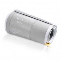 Манжета Microlife 22-42см к тонометрам BP W200, A6 PC