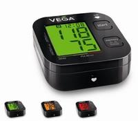 Тонометр автоматический VEGA VA-310