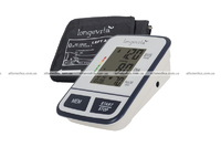 Измеритель давления автоматический тонометр Longevita BP-1303