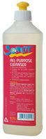 Органическая жидкость Sonett универсальная для мытья Концентрат 1л