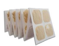 Горчичник-пакет с эфирным маслом сосны