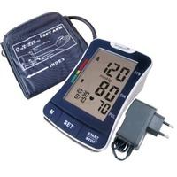 Измеритель давления автоматический тонометр Longevita BP-1307