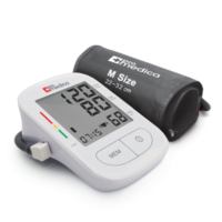 Тонометр автоматичний з манжетою на плече ProMedica Classic
