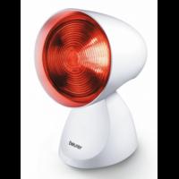 Лампа инфракрасная Beurer IL 21