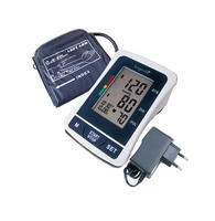 Измеритель давления автоматический тонометр Longevita BP-1305