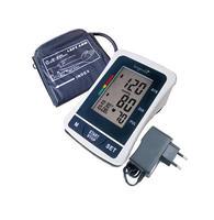 Измеритель давления автоматический тонометр на плечо Longevita BP-1305