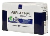 Подгузники для взрослых ABRI-FORM Premium M1