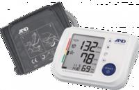 Тонометр AND Medical UA-1300 автомат с голосовым сопровождением