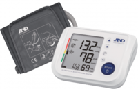 Тонометр AND Medical UA-1300 автомат