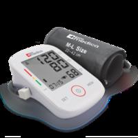 Тонометр автоматичний з манжетою на плече ProMedica Expert