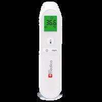 Инфракрасный термометр ProMedica IRT