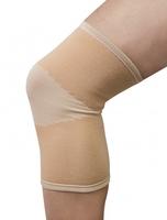 Бандаж на коленный сустав эластичный Medtextile Арт. 6002
