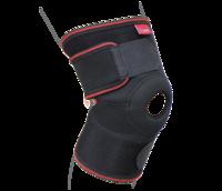 Бандаж на коленный сустав разъемный Remed (арт. R6102)
