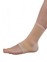 Бандаж на голеностопный сустав эластичный (бесшовный) Medtextile Арт. 7101