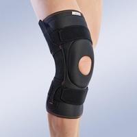 3-ТЕХ Ортез коленного сустава с боковой стабилизацией Orliman (арт.7104-А)