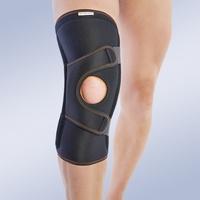 Ортез коленного сустава с боковой стабилизацией 3-ТЕХ, Orliman (арт. 7117)