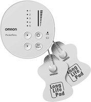 Электронейромиостимулятор Pocket Tens (HV-F013-E)