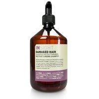 Шампунь Insight Инсайт для восстановления поврежденных волос