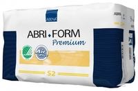 ПОДГУЗНИКИ ABRI-FORM PREMIUM S2 ,1800 мл.28 ШТ.