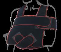 Бандаж для руки фиксирующий (ПОВЯЗКА ДЕЗО) Remed (арт. R9201)