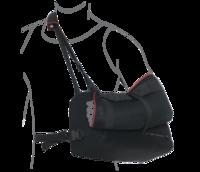 Бандаж для руки отводящий (ПОДУШКА) Remed (арт. R9202)
