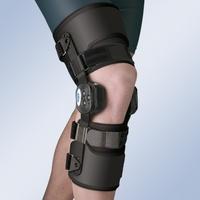 Регулируемый ортез коленного сустава Orliman (арт. 94231)