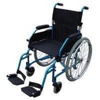 Инвалидная коляска OSD ERGO LIGHT