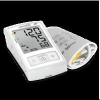Автоматический тонометр Microlife (Микролайф) BP A3L Comfort