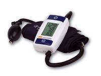 Полуавтоматический тонометр на плечо Microlife (Микролайф) ВР A 50