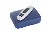 Глюкометр Longevita Smart +100шт тест-полосок