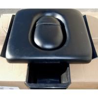Санитарное оснащение на коляску MILLENIUM OSD-STD-WC