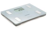 Весы OMRON BF 212 Монитор ключевых параметров тела