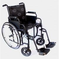 Инвалидная коляска OSD-MOD-ST-BK