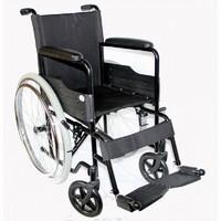 Стандартная инвалидная коляска OSD «ECONOMY »