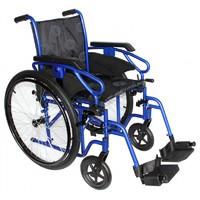 Универсальная инвалидная коляска OSD «MILLENIUM III»