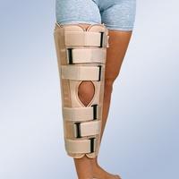 Туттор коленного сустава IR 6000 Orliman