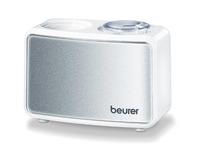 Ультразвуковой увлажнитель воздуха Beurer LB 12