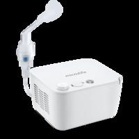 Компрессорный ингалятор (небулайзер)  Microlife NEB 200