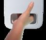 Ингалятор компрессорный Microlife NEB 100B