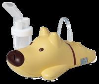 Ингалятор компрессорный Rossmax NF 60 (Dog Kids)