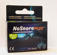 Носовая вставка NoSnoreplus