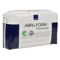 ПОДГУЗНИКИ ABRI-FORM PREMIUM XS2 32 ШТ.