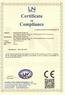 Инфракрасный ( бесконтактный) термометр ZDR-100