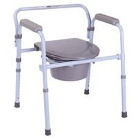 Складной стул туалет OSD-RB-2110