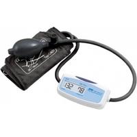 Тонометр AND Medical UA-604 полуавтомат – эконом