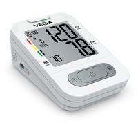 Тонометр автоматический на плечо VEGA (Вега) VA-350