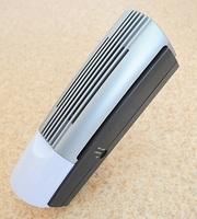 Ионизатор очиститель воздуха XJ-203 ZENET