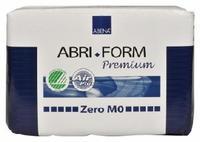 Подгузники Abri-Form Premium M0  26 шт.талия 70-110 см